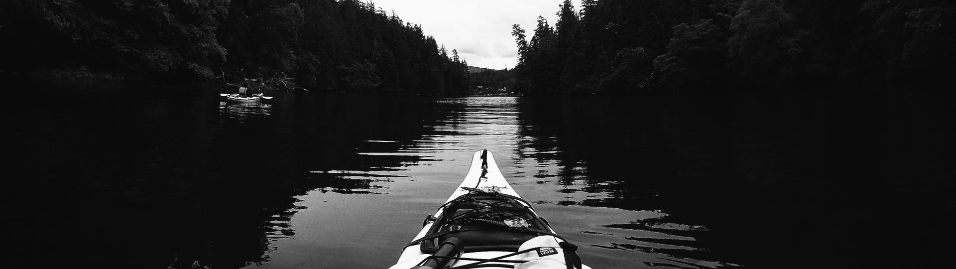 「冒険と挑戦、それ即ち人生」