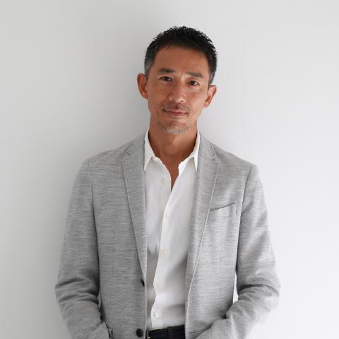 Yosuke Ikuta